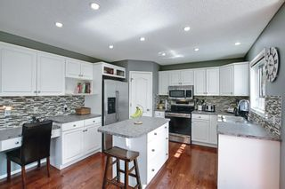 Photo 13: 10823 Valley Springs Road NW in Calgary: Valley Ridge Detached for sale : MLS®# A1107502
