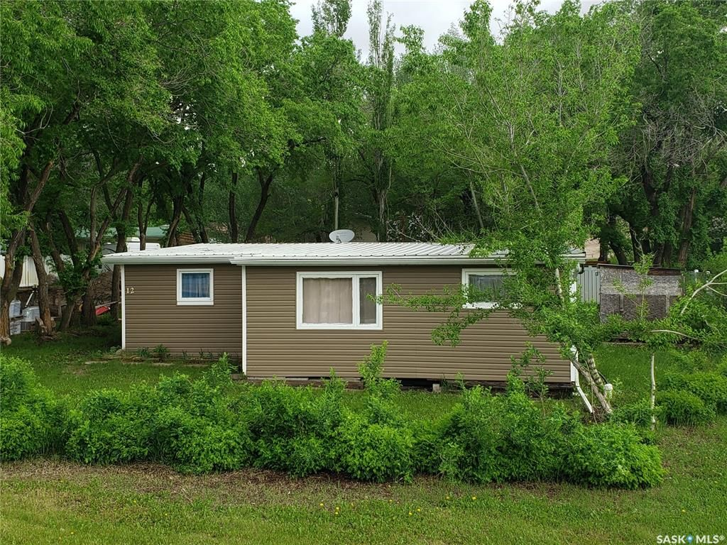 Main Photo: 12 Canary Drive in Glen Harbour: Residential for sale : MLS®# SK840519