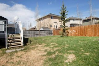 Photo 28: 344 Sunset Way: Crossfield Detached for sale : MLS®# A1106890