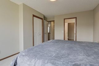 Photo 19: 76 Tuscany Way NW in Calgary: Tuscany Detached for sale : MLS®# A1087131