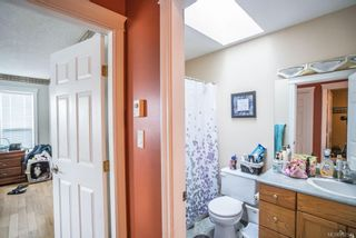 Photo 9: 985 Oliver Terr in : Du Ladysmith House for sale (Duncan)  : MLS®# 862541