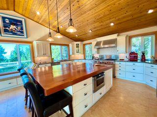 Photo 28: 149 WINTER COVE Road: Saturna Island House for sale (Islands-Van. & Gulf)  : MLS®# R2605068