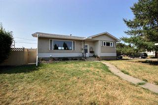 Photo 32: 7815 134 Avenue in Edmonton: Zone 02 House for sale : MLS®# E4252757