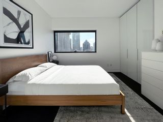 """Photo 27: 2205 838 W HASTINGS Street in Vancouver: Downtown VW Condo for sale in """"JAMESON HOUSE"""" (Vancouver West)  : MLS®# R2625326"""