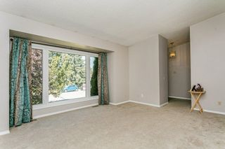 Photo 5: 5209 58 Street: Beaumont House for sale : MLS®# E4252898