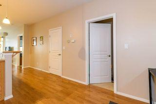 Photo 8: 206 10503 98 Avenue in Edmonton: Zone 12 Condo for sale : MLS®# E4233148