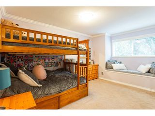 """Photo 21: 3333 141 Street in Surrey: Elgin Chantrell House for sale in """"Elgin Estates"""" (South Surrey White Rock)  : MLS®# R2506269"""