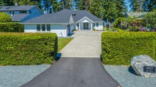 Photo 11: 4827 Ocean Trail in : PQ Bowser/Deep Bay House for sale (Parksville/Qualicum)  : MLS®# 877762