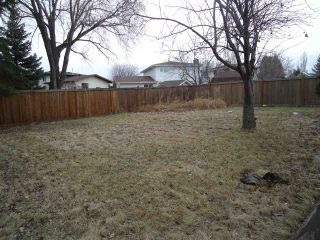 Photo 11:  in Edmonton: Zone 29 House for sale : MLS®# E4241573