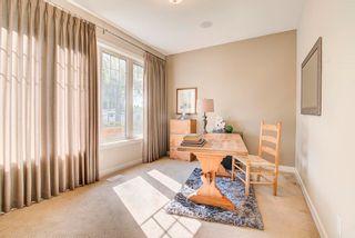 Photo 8: 10340 136 Street in Edmonton: Zone 11 House for sale : MLS®# E4253896