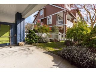 """Photo 18: 89 3088 FRANCIS Road in Richmond: Seafair Townhouse for sale in """"SEAFAIR WEST"""" : MLS®# R2258472"""