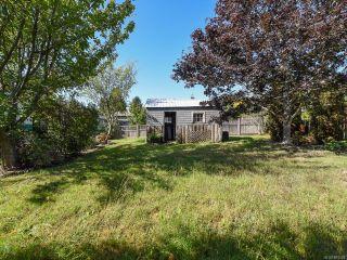 Photo 28: 2070 Cooke Ave in COMOX: CV Comox (Town of) House for sale (Comox Valley)  : MLS®# 825428