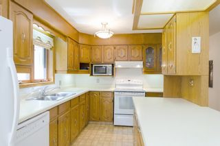 Photo 19: 31035 Garven Road in RM Springfield: Single Family Detached for sale : MLS®# 1611371