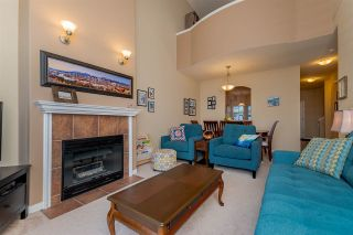 Photo 4: 37 11860 RIVER Road in Surrey: Royal Heights Townhouse for sale (North Surrey)  : MLS®# R2294349