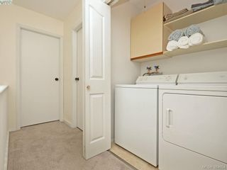 Photo 16: 2 1119 View St in VICTORIA: Vi Downtown Row/Townhouse for sale (Victoria)  : MLS®# 773188