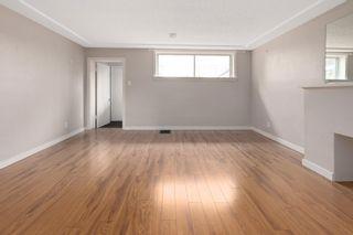 Photo 28: 10608 79 Street in Edmonton: Zone 19 House for sale : MLS®# E4246583