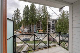 Photo 15: 408 14605 MCDOUGALL Drive in Surrey: Elgin Chantrell Condo for sale (South Surrey White Rock)  : MLS®# R2564482