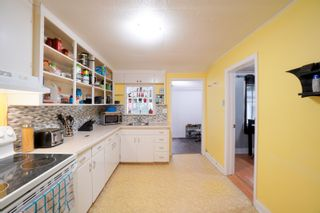 Photo 12: 202 6th Ave NE in Portage la Prairie: House for sale : MLS®# 202119392