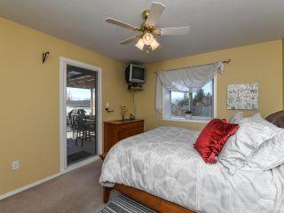Photo 7: 302 2655 Muir Rd in COURTENAY: CV Courtenay East Condo for sale (Comox Valley)  : MLS®# 835493