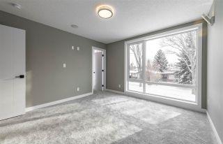 Photo 37: 7924 84 Avenue in Edmonton: Zone 18 House for sale : MLS®# E4227873