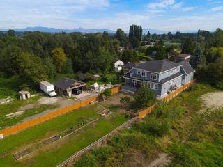 """Photo 37: 4635 SMITH Crescent in Richmond: Hamilton RI House for sale in """"Hamilton"""" : MLS®# R2617146"""