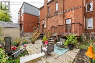 Photo 16: 210-212 FLORENCE AVENUE in Ottawa: House for sale : MLS®# 1260081