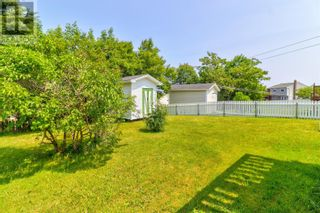 Photo 27: 13 Burgess Avenue in Mount Pearl: House for sale : MLS®# 1233701