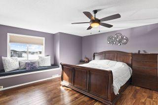 Photo 21: 42230 TWP 632: Rural Bonnyville M.D. House for sale : MLS®# E4232378