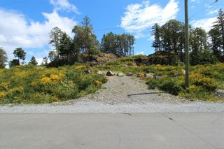 Photo 46: Lot 34 Goldstream Heights Dr in : ML Shawnigan Land for sale (Malahat & Area)  : MLS®# 878268