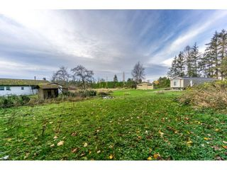 """Photo 19: 1224 240 Street in Langley: Otter District House for sale in """"South Langley"""" : MLS®# R2122822"""