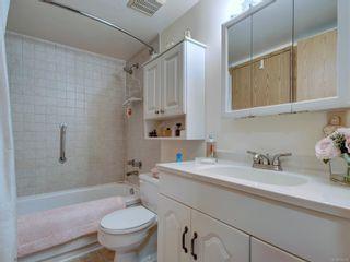 Photo 16: 505 75 W Gorge Rd in Saanich: SW Gorge Condo for sale (Saanich West)  : MLS®# 879784