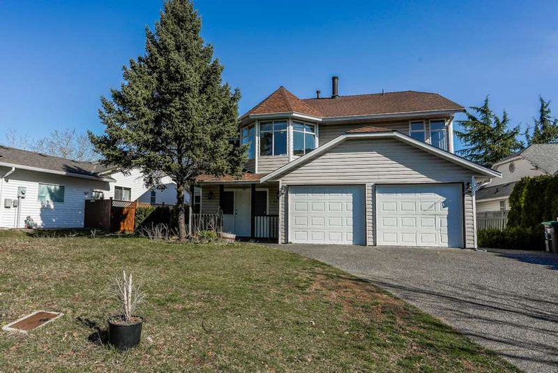 FEATURED LISTING: 16775 80 Avenue Surrey