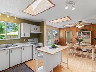 Photo 18: 1817 Meadowlark Cres in : Na Cedar House for sale (Nanaimo)  : MLS®# 878252