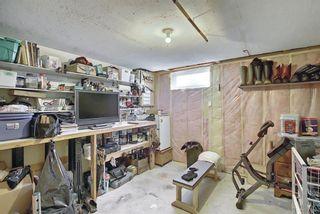Photo 34: 130 Sandstone Crescent SE: Airdrie Detached for sale : MLS®# A1107914