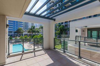 Photo 24: DOWNTOWN Condo for sale : 3 bedrooms : 1285 Pacific Highway #102 in San Diego