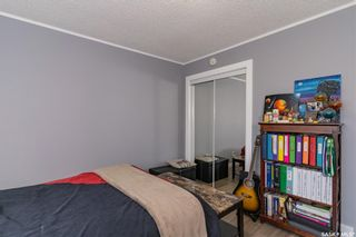 Photo 11: 3837 Centennial Drive in Saskatoon: Pacific Heights Residential for sale : MLS®# SK845208