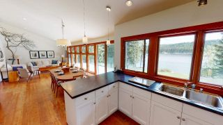 Photo 16: 5564 NORTHWOOD ROAD: Lac la Hache House for sale (100 Mile House (Zone 10))  : MLS®# R2460016