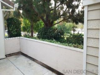 Photo 21: CARMEL VALLEY Townhouse for rent : 3 bedrooms : 3674 CARMEL VIEW ROAD in San Diego