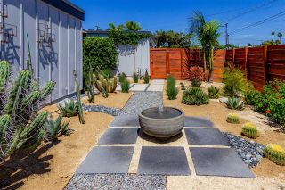 Photo 4: House for sale : 4 bedrooms : 8264 Hudson Drive in San Diego