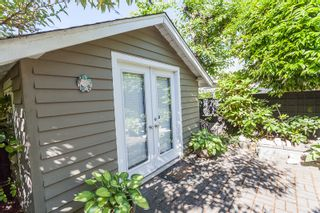 Photo 32: 15288 ROYAL Ave: White Rock Home for sale ()  : MLS®# F1442674