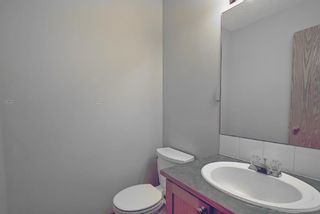 Photo 29: 121 Millview Square SW in Calgary: Millrise Row/Townhouse for sale : MLS®# A1112909
