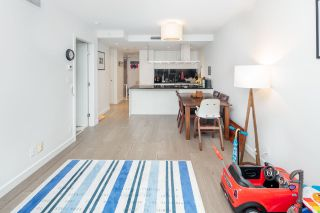 """Photo 24: 206 3355 BINNING Road in Vancouver: University VW Condo for sale in """"Binning Tower"""" (Vancouver West)  : MLS®# R2348141"""