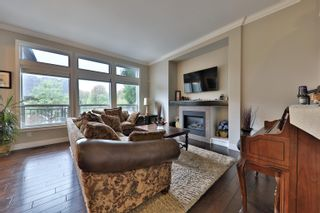 Photo 3: 1320 KINTAIL Court in Coquitlam: Burke Mountain House for sale : MLS®# R2617497