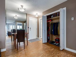 Photo 9: 306 3717 42 Street NW in Calgary: Varsity Apartment for sale : MLS®# C4271050