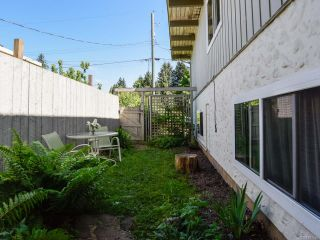 Photo 41: 361 URQUHART Avenue in COURTENAY: CV Courtenay City House for sale (Comox Valley)  : MLS®# 787555