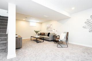 Photo 16: 505 Notre Dame Street in Winnipeg: St Boniface House for sale (2A)  : MLS®# 202002080