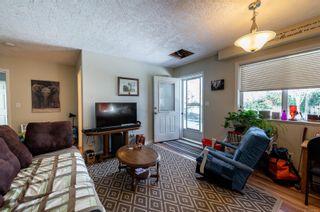 Photo 20: 925 E Garthland Pl in : Es Kinsmen Park House for sale (Esquimalt)  : MLS®# 866593