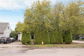 Photo 37: 3404 15 Street, in Vernon, BC: House for sale : MLS®# 10240015
