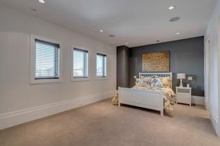 Photo 31: 21 Wexford Gardens SW in Calgary: West Springs Detached for sale : MLS®# A1101291
