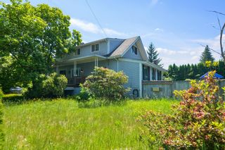 Photo 1: 12390 216 Street in Maple Ridge: West Central House for sale : MLS®# R2592300